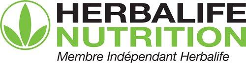 Partenaire Herbalife/H24 Club
