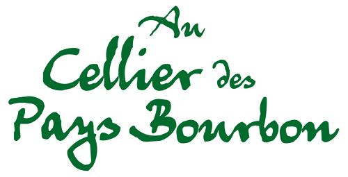Partenaire Cellier des Pays Bourbon