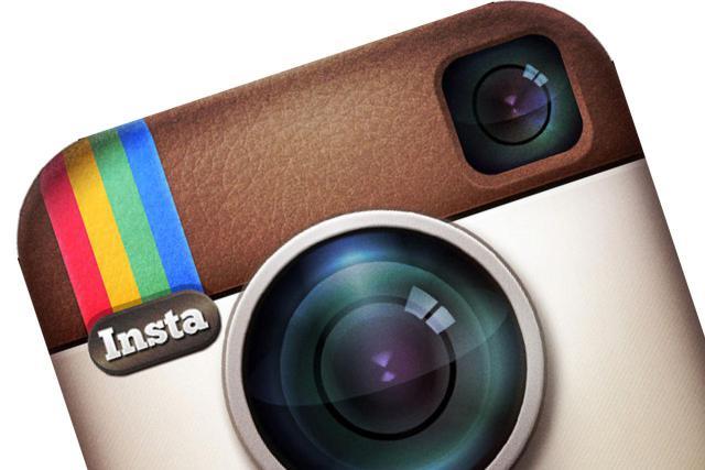 Nous rejoindre sur Instagram