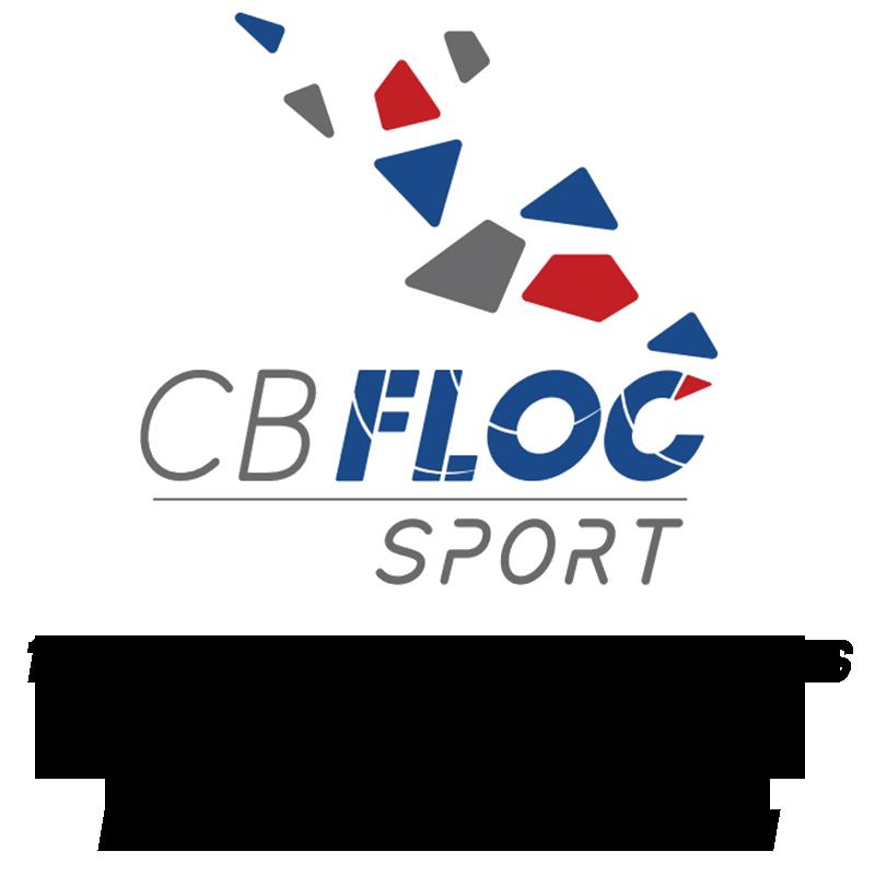 Partenaire CB FLOC