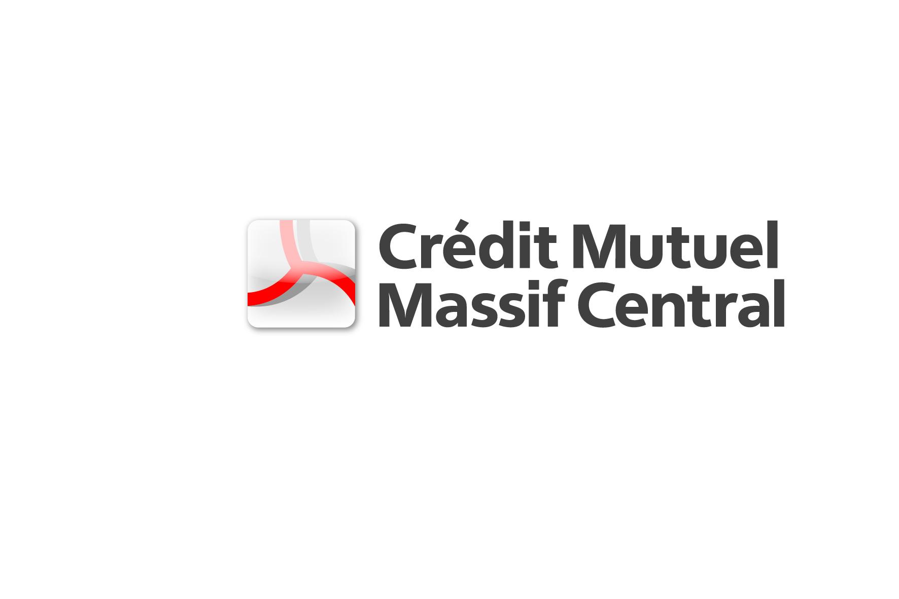 Partenaires Crédit Mutuel