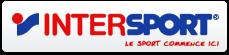 Partenaire INTERSPORT Magasin Moulins sur Allier