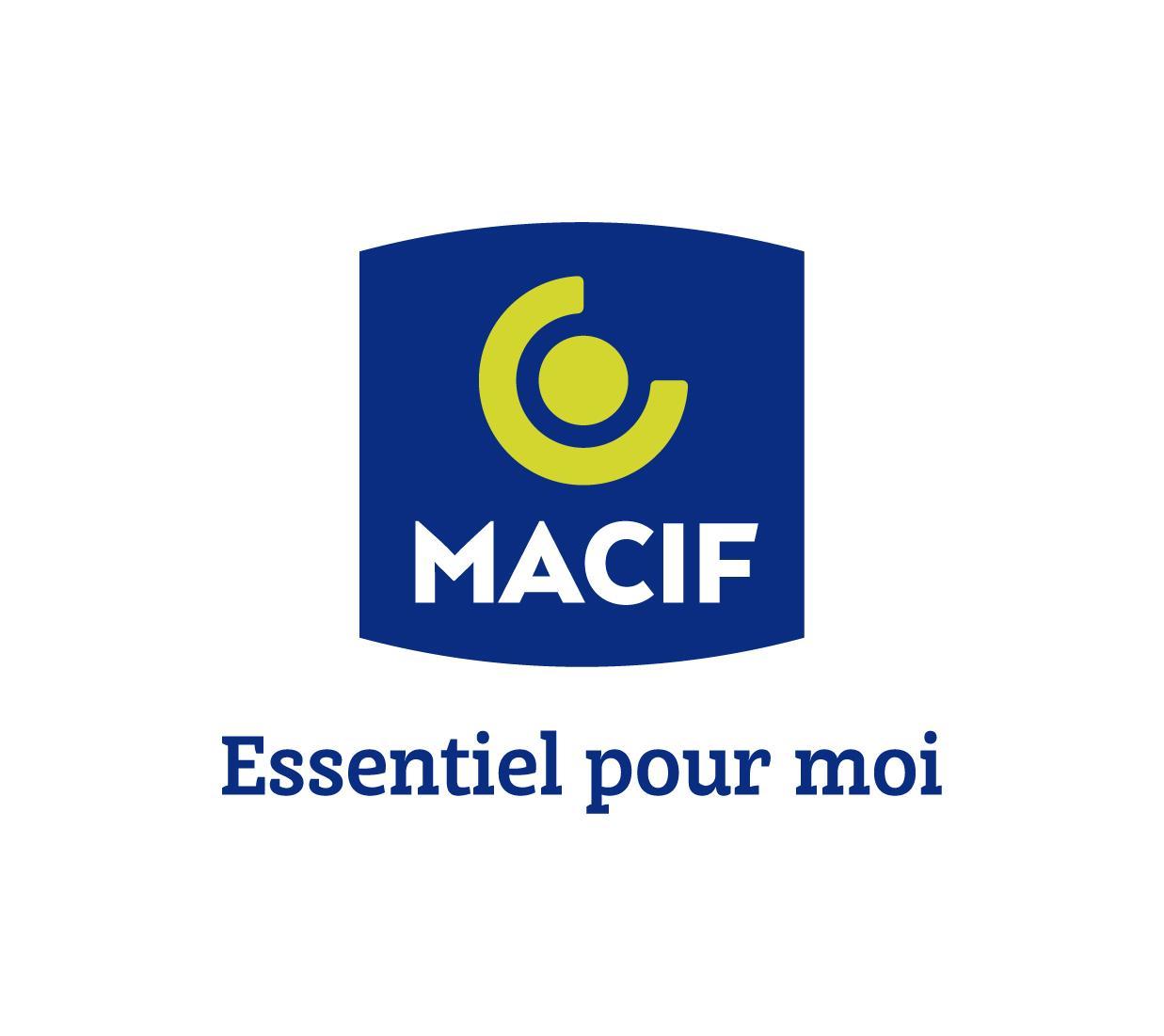 Partenaire MACIF