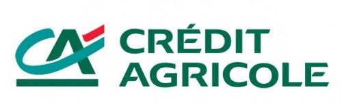 Partenaire Crédit Agricole