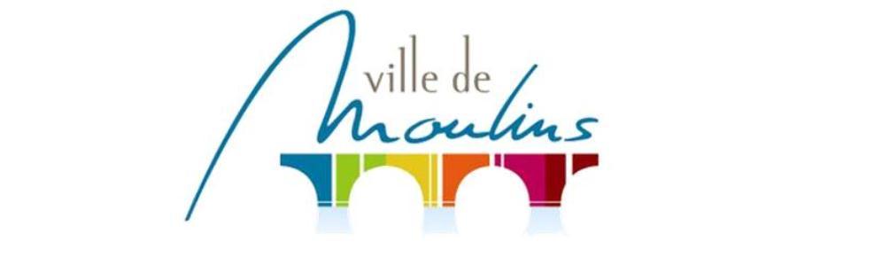 Partenaire Ville de Moulins
